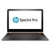 Ноутбук HP Spectre Pro 13 G1 , купить за 141 075руб.