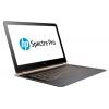 Ноутбук HP Spectre Pro 13 G1 , купить за 116 335руб.