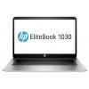Ноутбук HP EliteBook 1030 G1 , купить за 105 960руб.