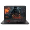 Ноутбук Asus GL702VM-GC023T, купить за 105 710руб.