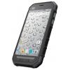 Смартфон Caterpillar Cat S30 8Gb, черный, купить за 12 075руб.