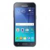 Смартфон Samsung Galaxy J2 Prime SM-G532F (2 SIM-карты), чёрный, купить за 7985руб.