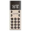 ������� ������� Elari NanoPhone, ����������, ������ �� 3 875���.