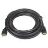 HDMI 19M/M 1.4V+3D/Ethernet AOpen <acg511-5m> 5m, позолоченные контакты</acg511-5m>, купить за 285&nbsp;руб.