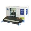 Картридж NV-Print для НР №502А (Q6473) Magenta, купить за 2290руб.
