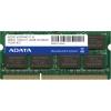 DDR-3 SODIMM 4096Mb ADATA 1.35V ADDS1600W4G11-B, купить за 1 835руб.