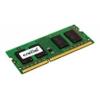 Модуль памяти Crucial CT51264BF160B SODIMM 4096Mb, купить за 2 190руб.