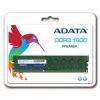 DDR3 4096Mb 1600MHz ADATA AD3U1600W4G11-B, купить за 1 645руб.