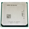 Процессор AMD A6-6420K Richland (FM2, L2 1024Kb, Tray), купить за 3 200 руб.