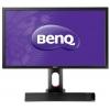 BenQ XL2720Z, купить за 28 660руб.