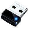 Адаптер wifi TP-LINK TL-WN725N, купить за 485руб.