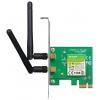 Адаптер wifi TP-LINK TL-WN881ND, купить за 655руб.