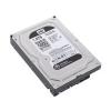 WD SATA-III 1000Gb 7200, буфер 64Mb, WD1003FZEX Black, купить за 5 470руб.