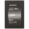 ������� ���� ADATA Premier Pro SP900 64GB