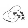 Plantronics BackBeat GO 2 Black + Case, купить за 3 300руб.
