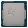 Core i5-4440 Haswell (3100MHz, LGA1150, L3 6144Kb, Tray), купить за 12 980руб.