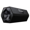 Сабвуфер Sony XS-GTX121LT//Z черный, купить за 8 570руб.