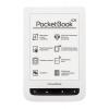 Электронная книга PocketBook 626 White, купить за 9 990руб.