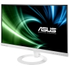 ASUS VX239H White, ������ �� 14 500���.