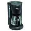 Кофеварка Tefal CM410530, купить за 4 530руб.