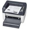 Лазерный ч/б принтер Kyocera FS-1040, купить за 7 680руб.