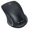 Мышка Logitech Wireless Mouse M560 Black USB 910-003883, купить за 2 479 руб.