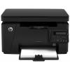 HP LaserJet Pro M125rnw RU CZ178A, ������ �� 16 160���.