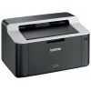 Лазерный ч/б принтер Brother HL-1112R, купить за 6 560руб.