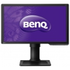 BenQ XL2411Z, купить за 27 270руб.