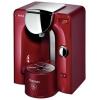 Кофемашина BOSCH TAS 5543EE Tassimo, купить за 7 040руб.
