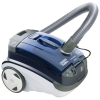 Пылесос Thomas TWIN T2 Aquafilter, купить за 19 680руб.
