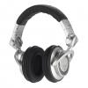 Panasonic RP-DH1250E-S Technics, серебристая, купить за 9 900руб.