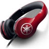 Yamaha HPH-PRO 300, красная, купить за 2 415руб.