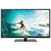 телевизор Fusion FLTV 32H10
