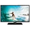 телевизор Fusion FLTV-24 T26