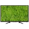 Телевизор Mystery MTV 3231LTA2, черный, купить за 21 240руб.