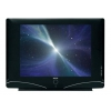 Телевизор Mystery MTV 1430 (ЭЛТ), чёрный, купить за 3 600руб.