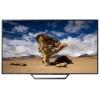 Телевизор Sony KDL55WD655, купить за 64 200руб.