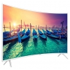 Телевизор Samsung UE49KU6510, купить за 52 870руб.