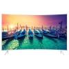 Телевизор Samsung UE55KU6510, купить за 86 990руб.