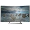 Телевизор Sony KD50SD8005, купить за 71 950руб.