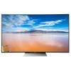 Телевизор Sony KD-65SD8505 (65'', 4K UHD), купить за 203 010руб.