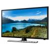 Телевизор Samsung UE32K4100AU, купить за 20 825руб.