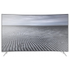 Телевизор Samsung UE55KS7500 (55'', 4K UHD), купить за 89 400руб.