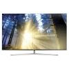 Телевизор Samsung UE49KS8000, купить за 109 960руб.