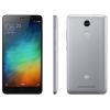 Смартфон Xiaomi Redmi Note 3 Pro 16Gb, серый, купить за 12 035руб.