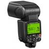 Фотовспышка Nikon Speedlight SB 5000, купить за 47 050руб.
