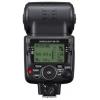 Фотовспышка Nikon Speedlight SB 700, купить за 23 405руб.