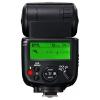 Фотовспышка Canon Speedlite 430EX III RT, купить за 19 885руб.