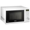 Микроволновая печь Gorenje MMO20DGWII, купить за 5 540руб.